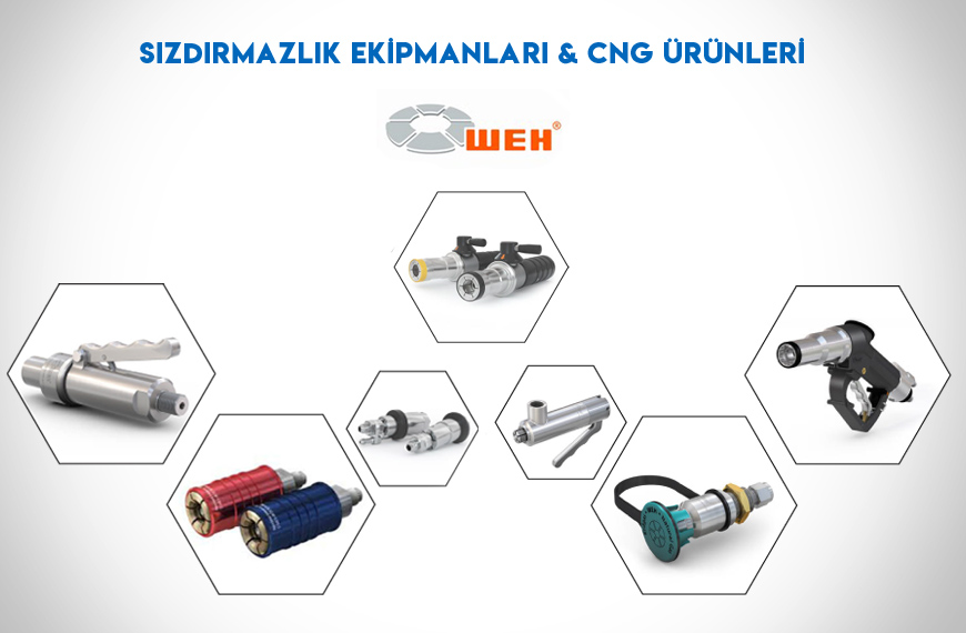 catalog/weh slide.jpg